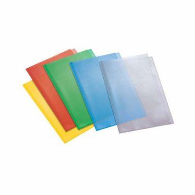 Папки- уголки, карманы, конверты