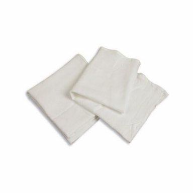 салфетка для уборки 60*80 ХПП