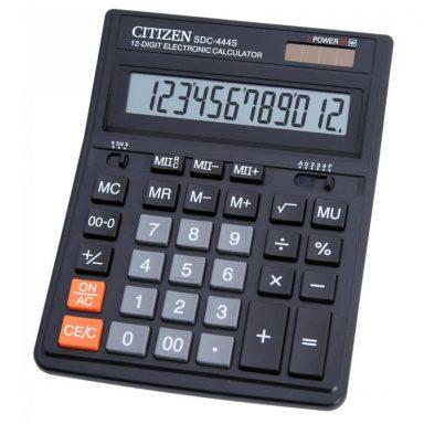 000002651