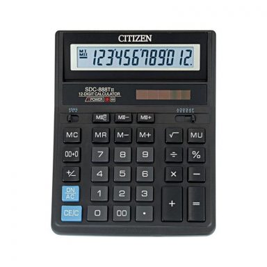 000002655