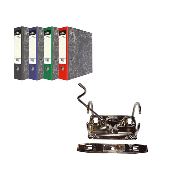 регистраторы мрамор распродажа