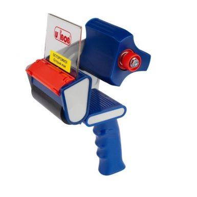 диспенсер для клейкой ленты UNIBOB K-275