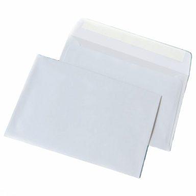 конверт С6 (114х162)мм