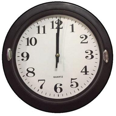 часы настенные офисные