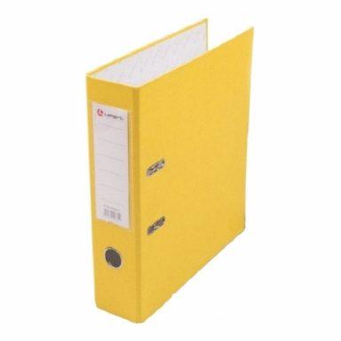 Папка-регистратор формата А4 Lamark 50 мм