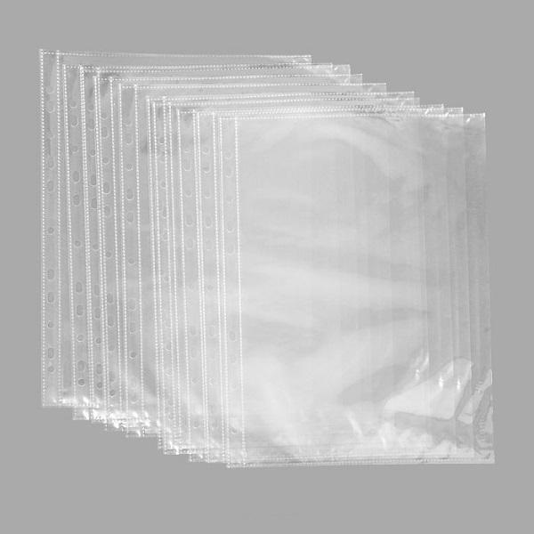 Файл-вкладыш Attache формата А4