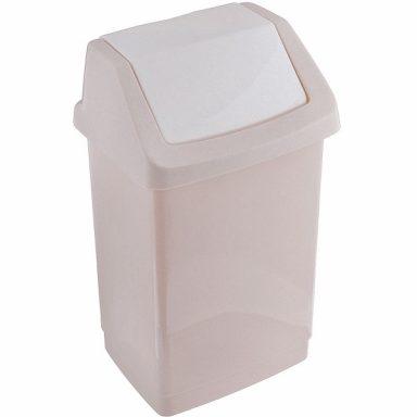 Контейнер для мусора Click-it