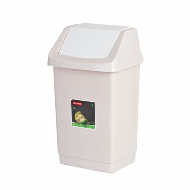 Контейнер - урна для мусора Click-it 9 литров