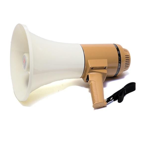 Громкоговоритель ручной Inter-M АТ-М125А