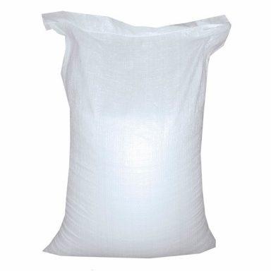мешок полипропиленовый 55*105