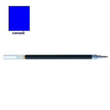 Pilot стержень синий гелевый