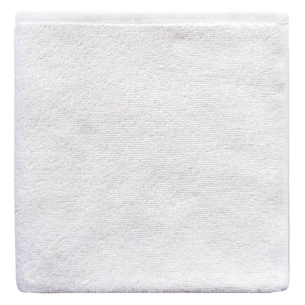 полотенце 30*30