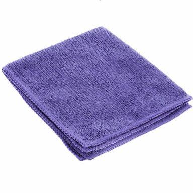 тряпка для кухни фиолетовая