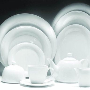Многоразовая посуда