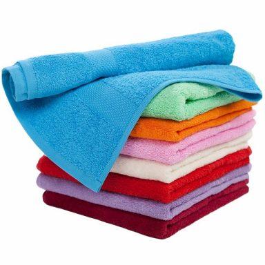 Текстильные товары