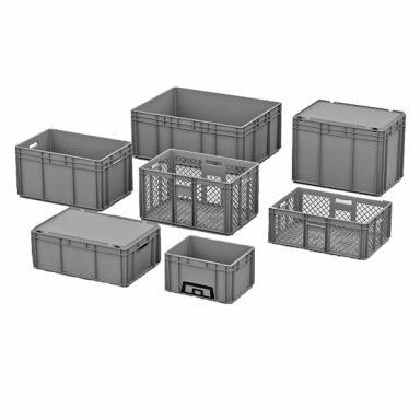 Ящики универсальные