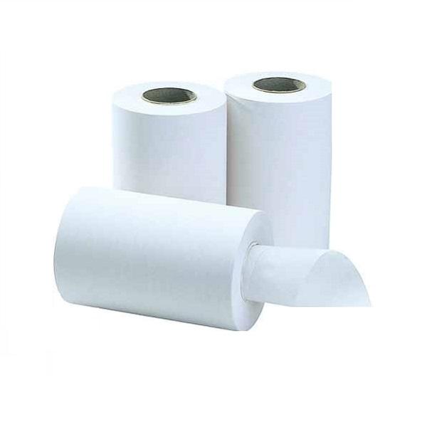 Бумажные полотенца Лотус Стандарт Мини