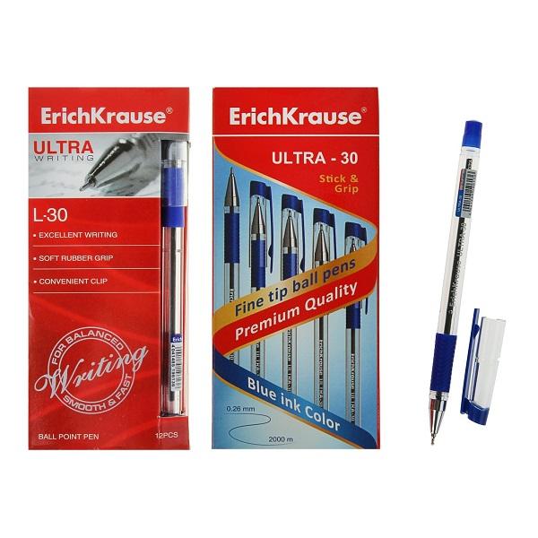 ручка ERICH KRAUSE «Ultra L-30»