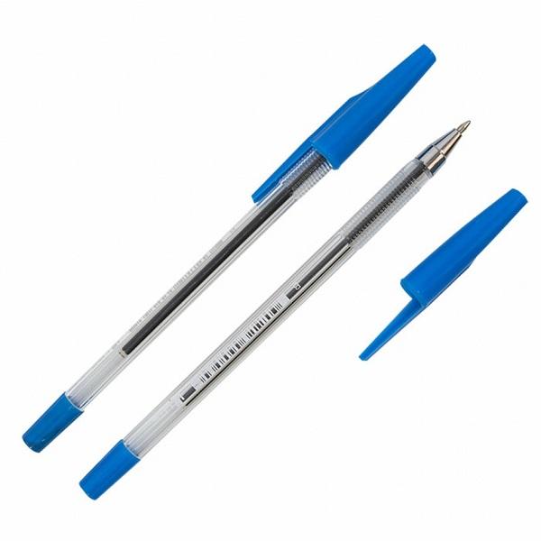 Ручка шариковая LITE 927