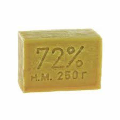 Мыло хозяйственное 250