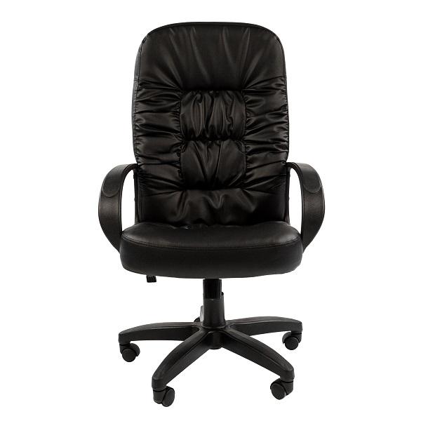 Кресло для руководителей CHARMAN 416