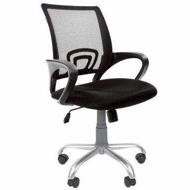 Кресло для операторов CHARMAN 696